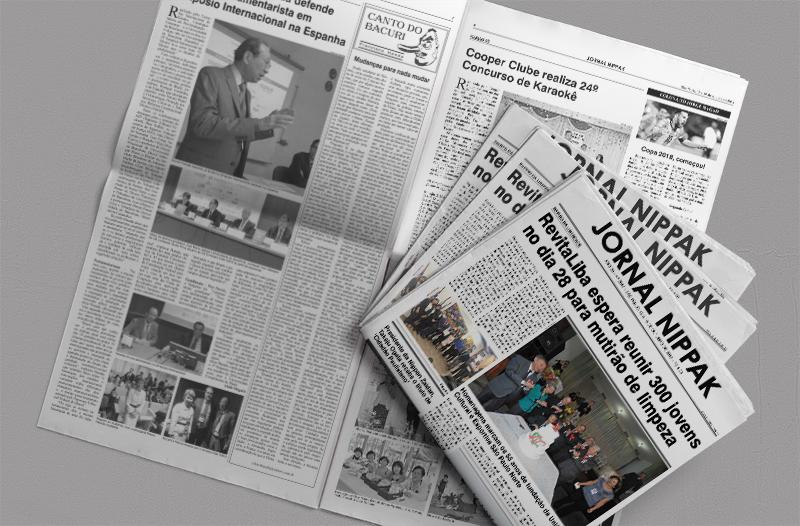 Harada_Site_Clipping_Jornal_v1
