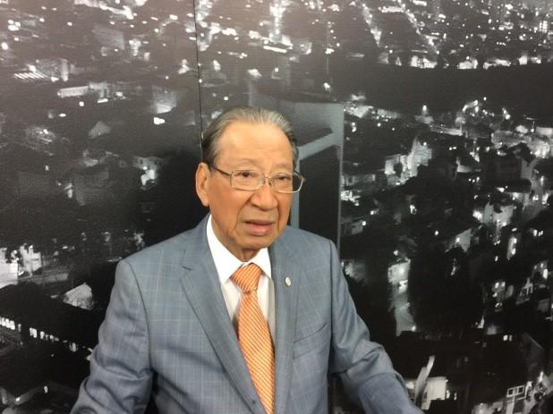 Dr-Kiyoshi