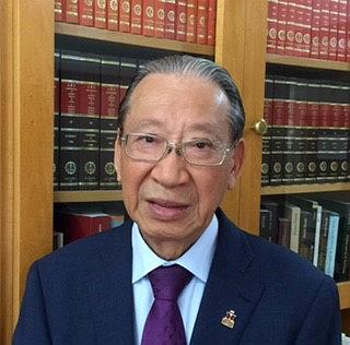 DR-KIYOSHI-10-07-19