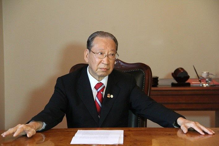 DR-KIYOSHI-15-07-19