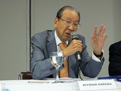DR-KIYOSHI-05-08-19