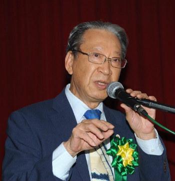 DR-KIYOSHI-HARADA-16-09-19-pequena