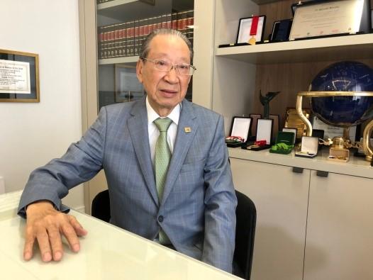 dr kiyoshi 21-10-19