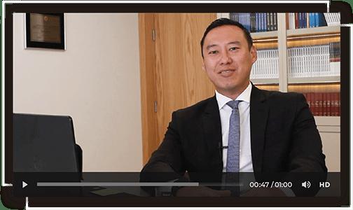 Harada Advogados - Minuto Legal