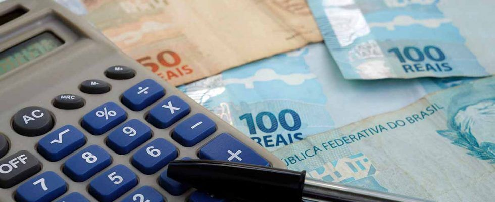 IRPJ e o inseguro regime do lucro real