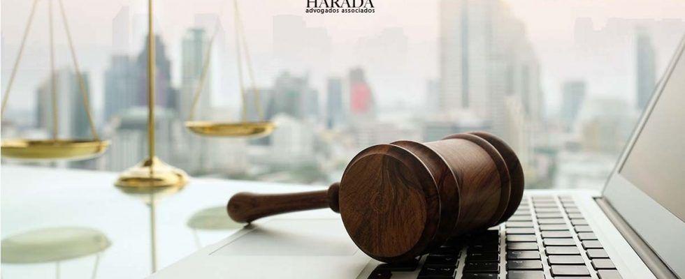 Nova lei de falências