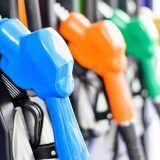 setor de combustíveis